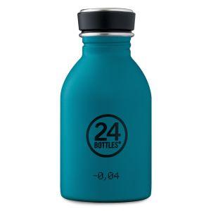 Urban Bottle 250ml Bouteille Atlantic Bay