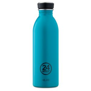 Urban Bottle 500ml Bouteille Atlantic Bay Earth Collection