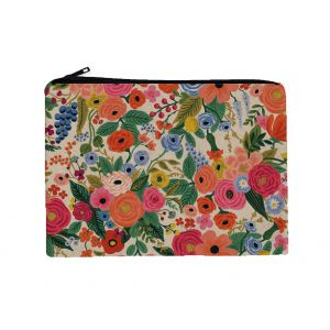 Trousse Garden Party pink