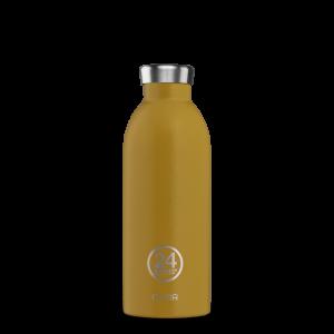 Clima Bottle 500ML Bouteille Safari Khaki Roover Collection