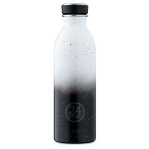 Urban Bottle 500ml Bouteille Eclipse Basic Collection