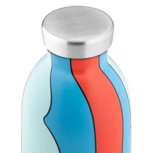 Clima Bottle 500ML Lucy