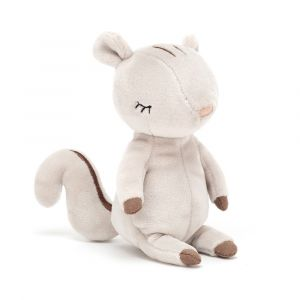 Minikin Squirrel - peluche ecureuil
