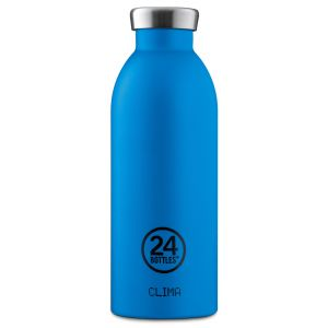 Clima Bottle 500ML Bouteille Pacific Beach Earth