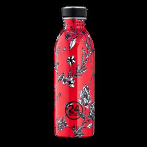 Urban Bottle 050 Cherry Lace