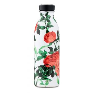Urban Bottle 500ml Bouteille Lost on Mars Vision Collection