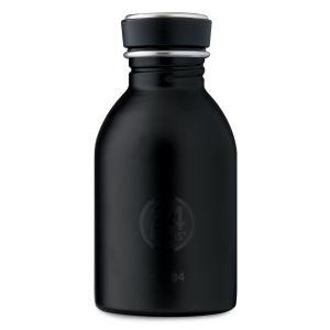 Urban Bottle 250ml Bouteille Tuxedo Black Basic Collection