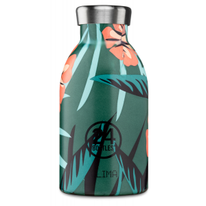 Clima Bottle 330ml Bouteille Ventura Cruise Collection