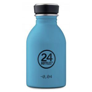 Urban Bottle 250 Powder Blue