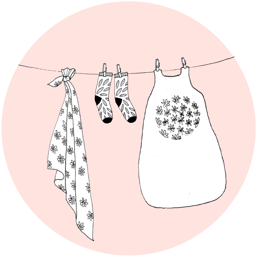 Modes et accessoires